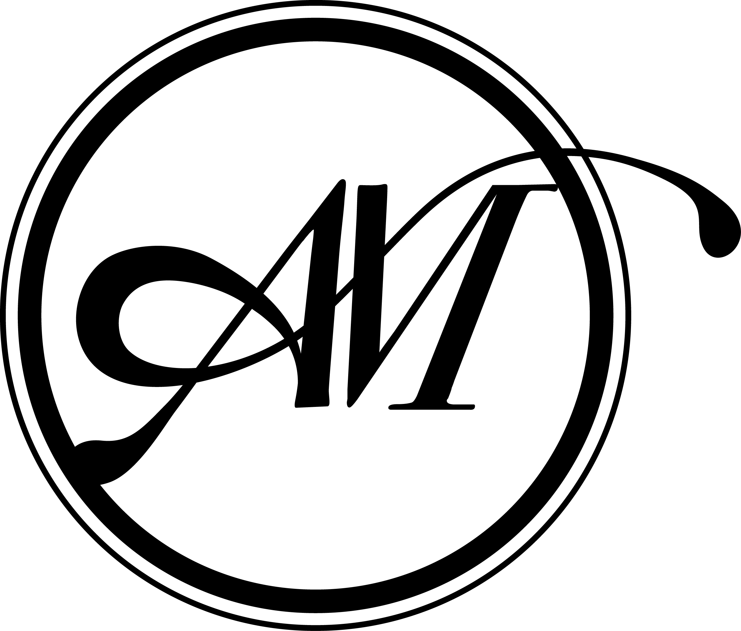Do It Yourself Logo