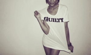 guilty_girl_basic